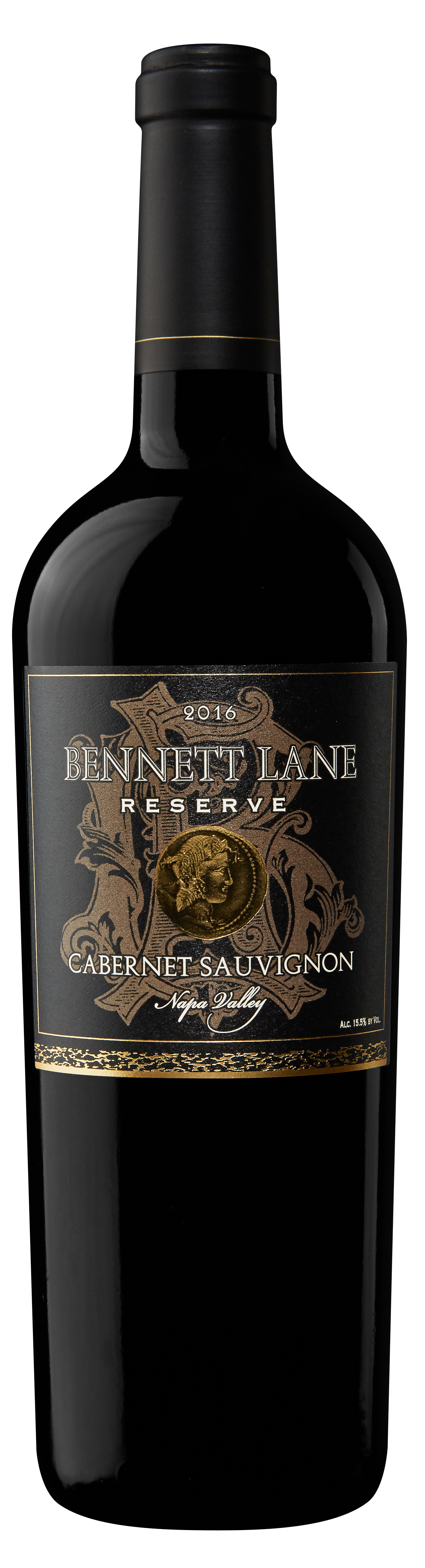 Product Image for 2018 Reserve Cabernet Sauvignon