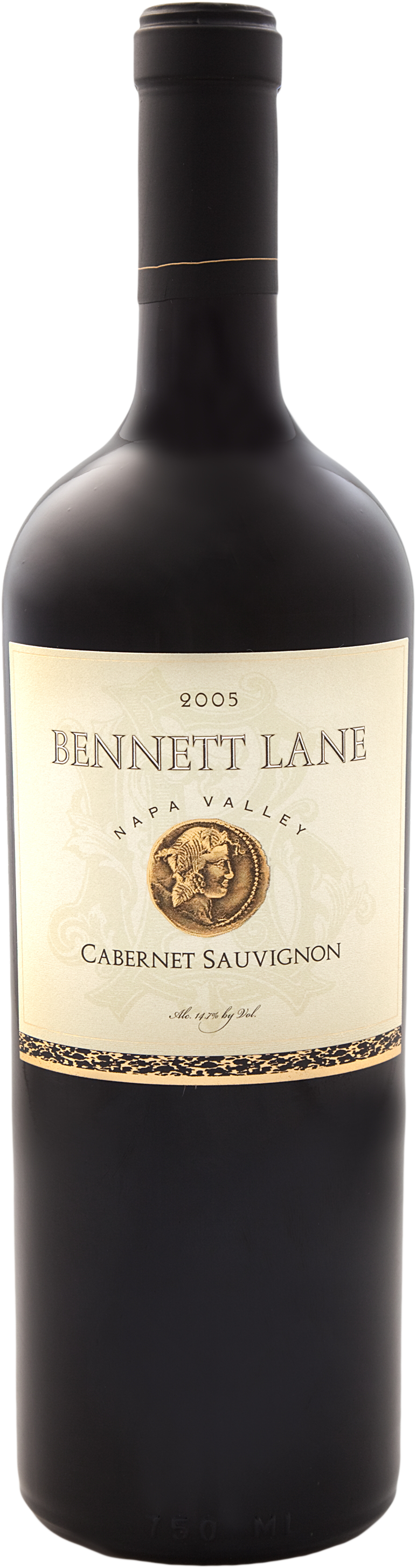 Product Image for 2008 Cabernet Sauvignon